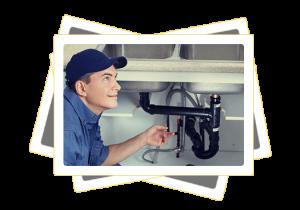 pronto intervento idraulico a torino
